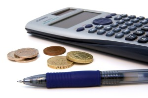 calculator-1818_960_720