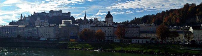 salzburg-old-town-header